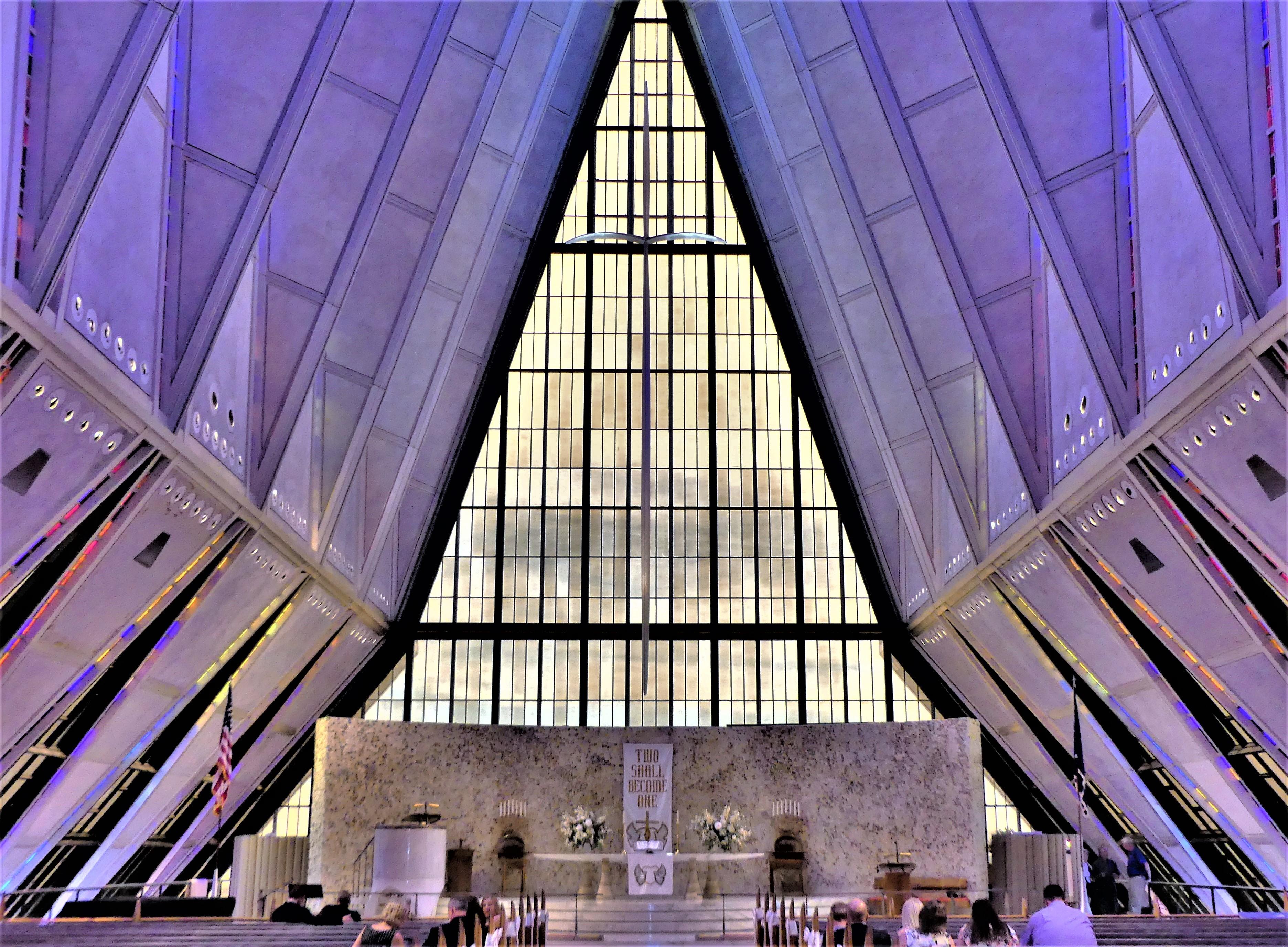 chapel alter (2)