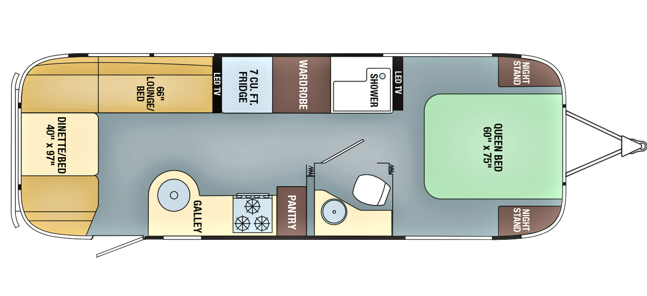 2017 Airstream Flying Cloud 27FB (2).png