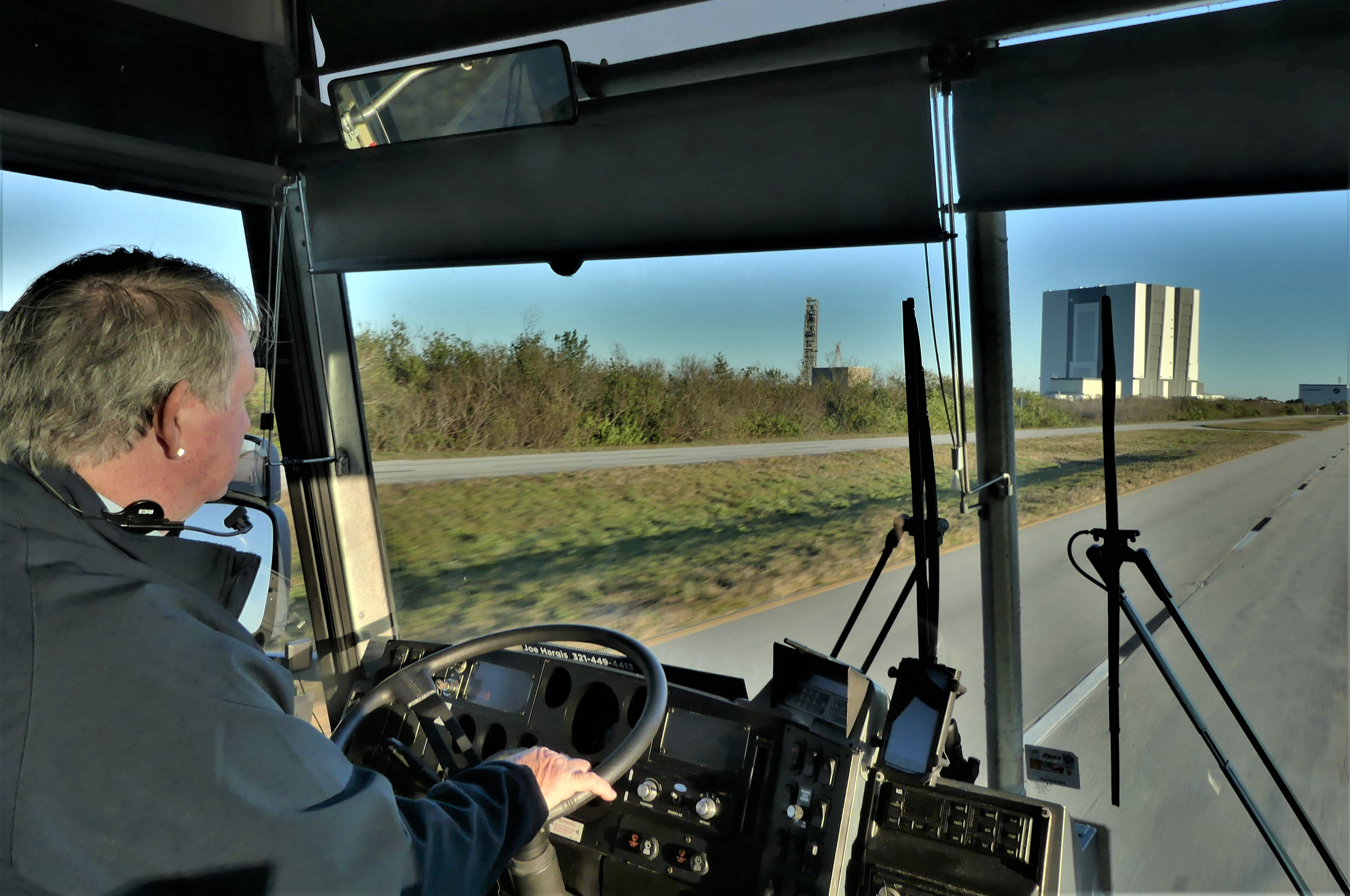 bus tour interior (2)