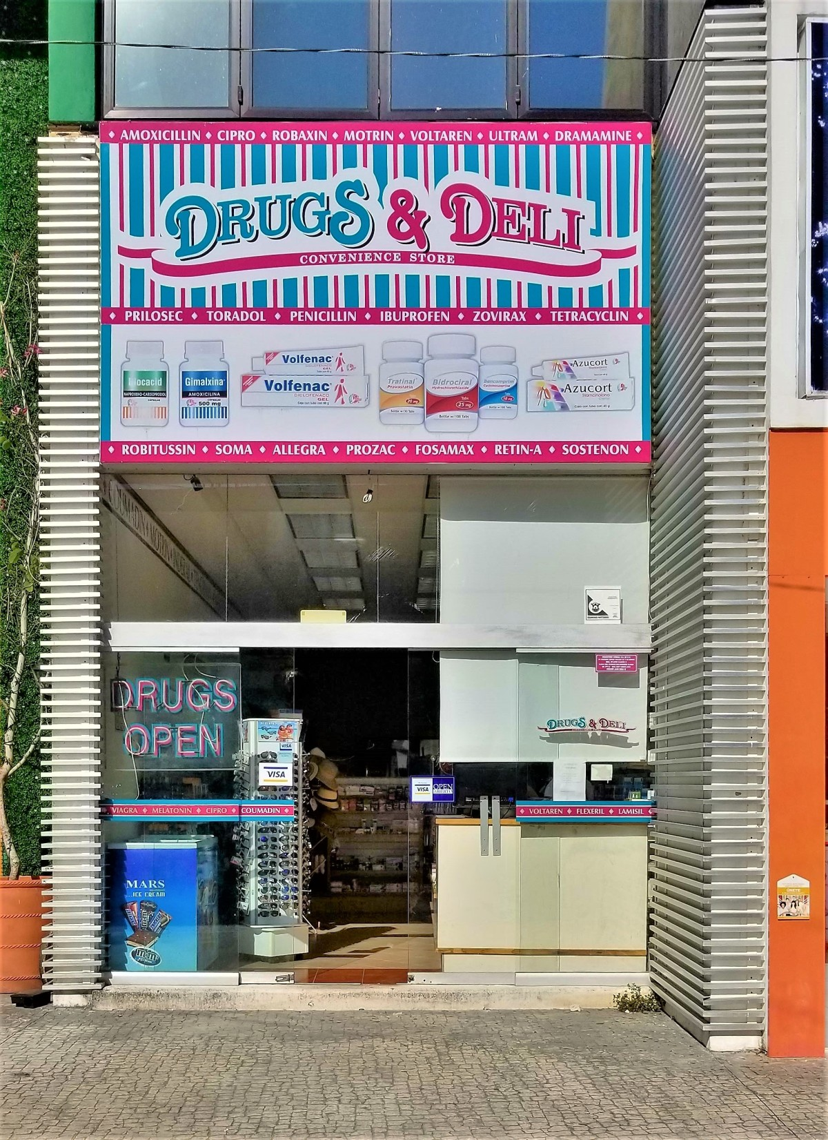 drugs and deli.jpg