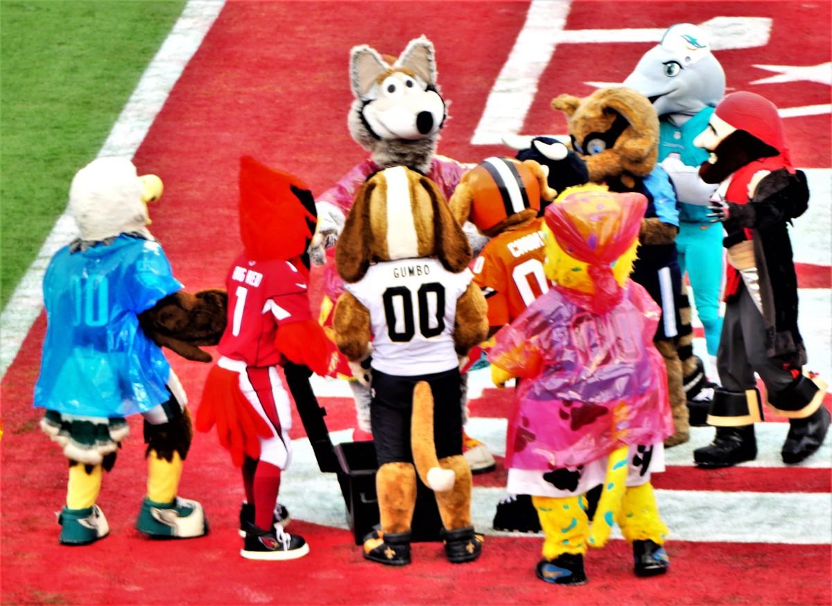 mascots1