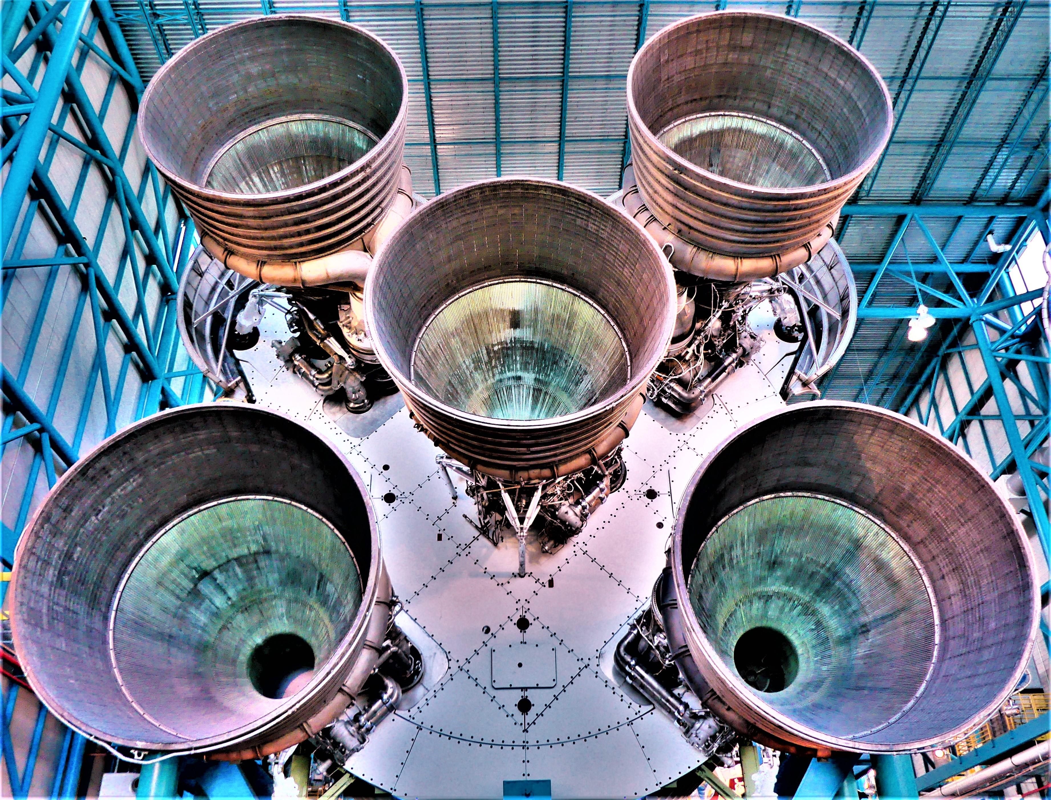 rocket oulets (2)