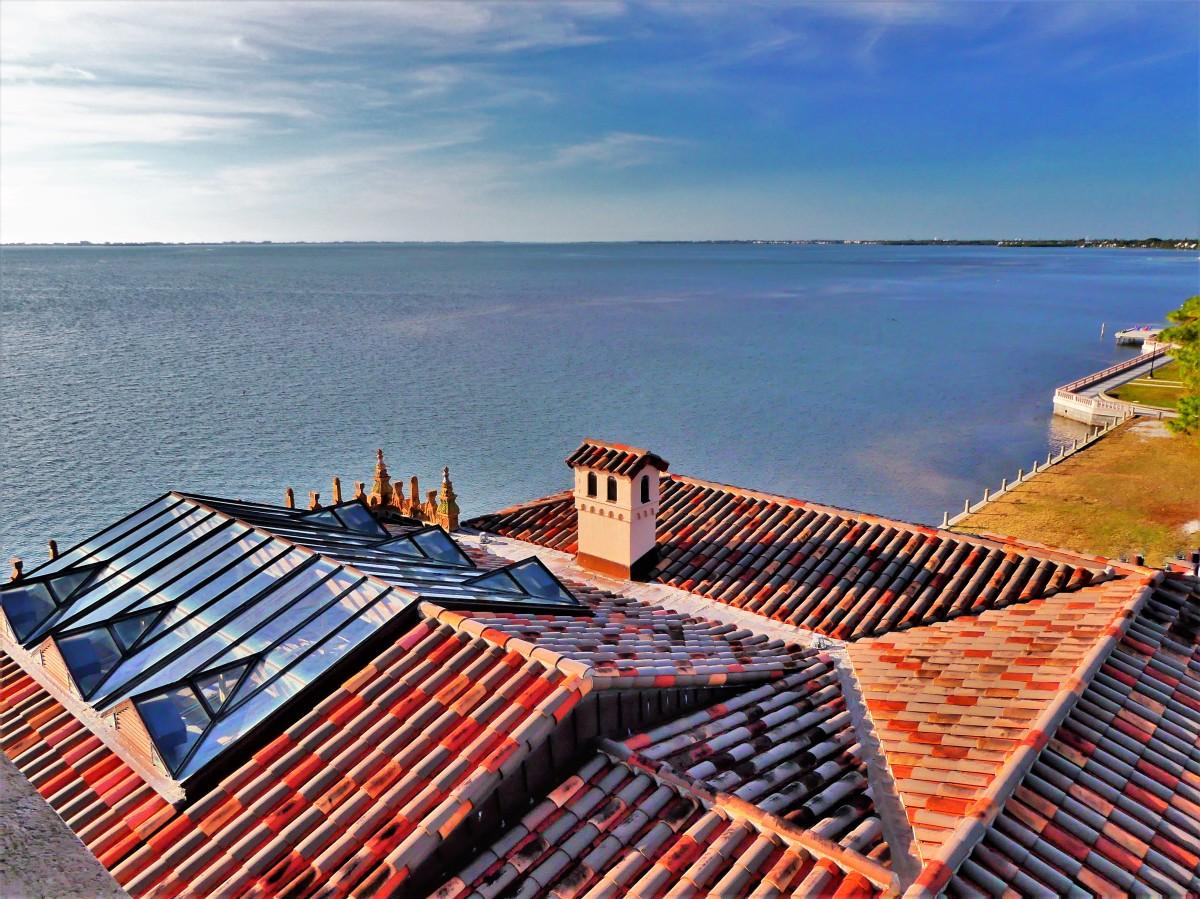 bay view.jpg