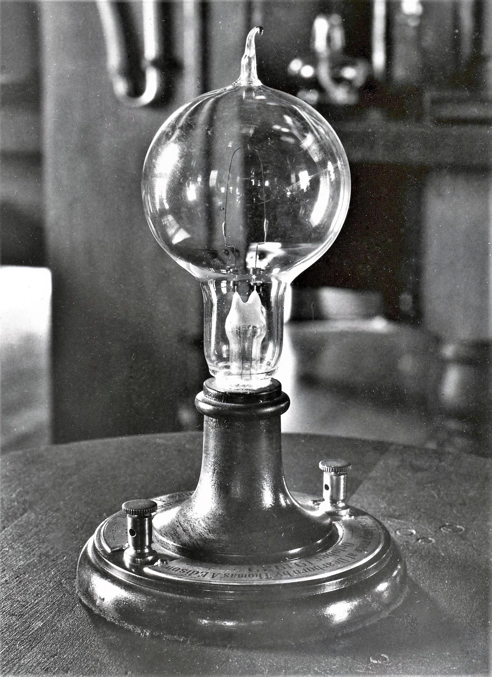 Early-Light-Bulb (3)