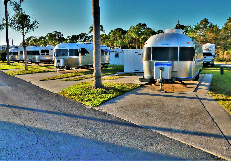 Melborne, FL