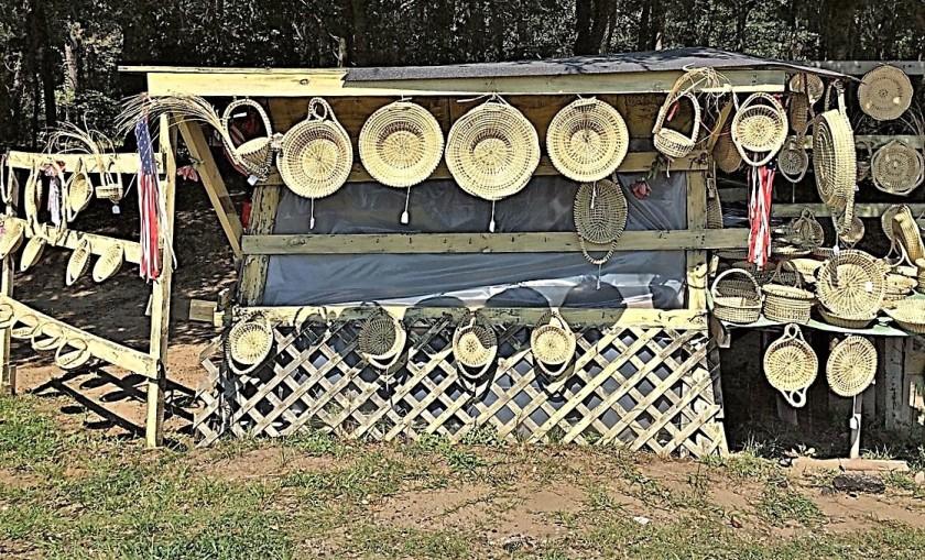 roadside stand (3)