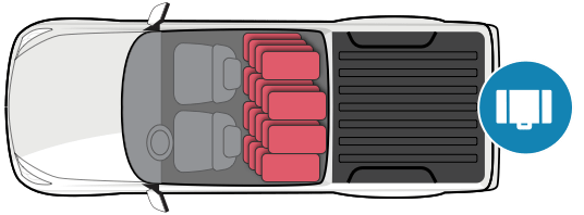 2017-ford-f-150-carry-on-seats-folded (4)