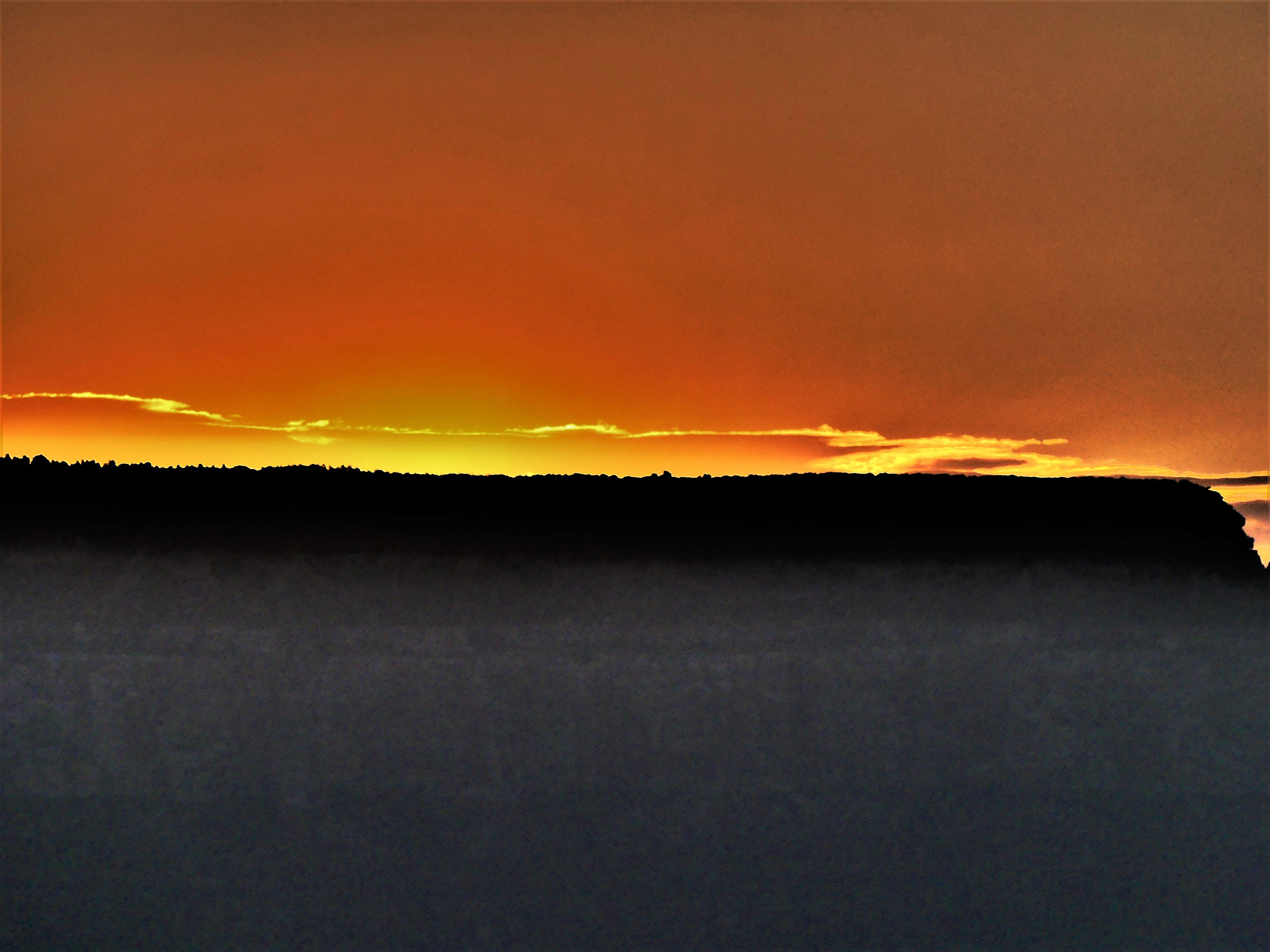 almost sunup (3)