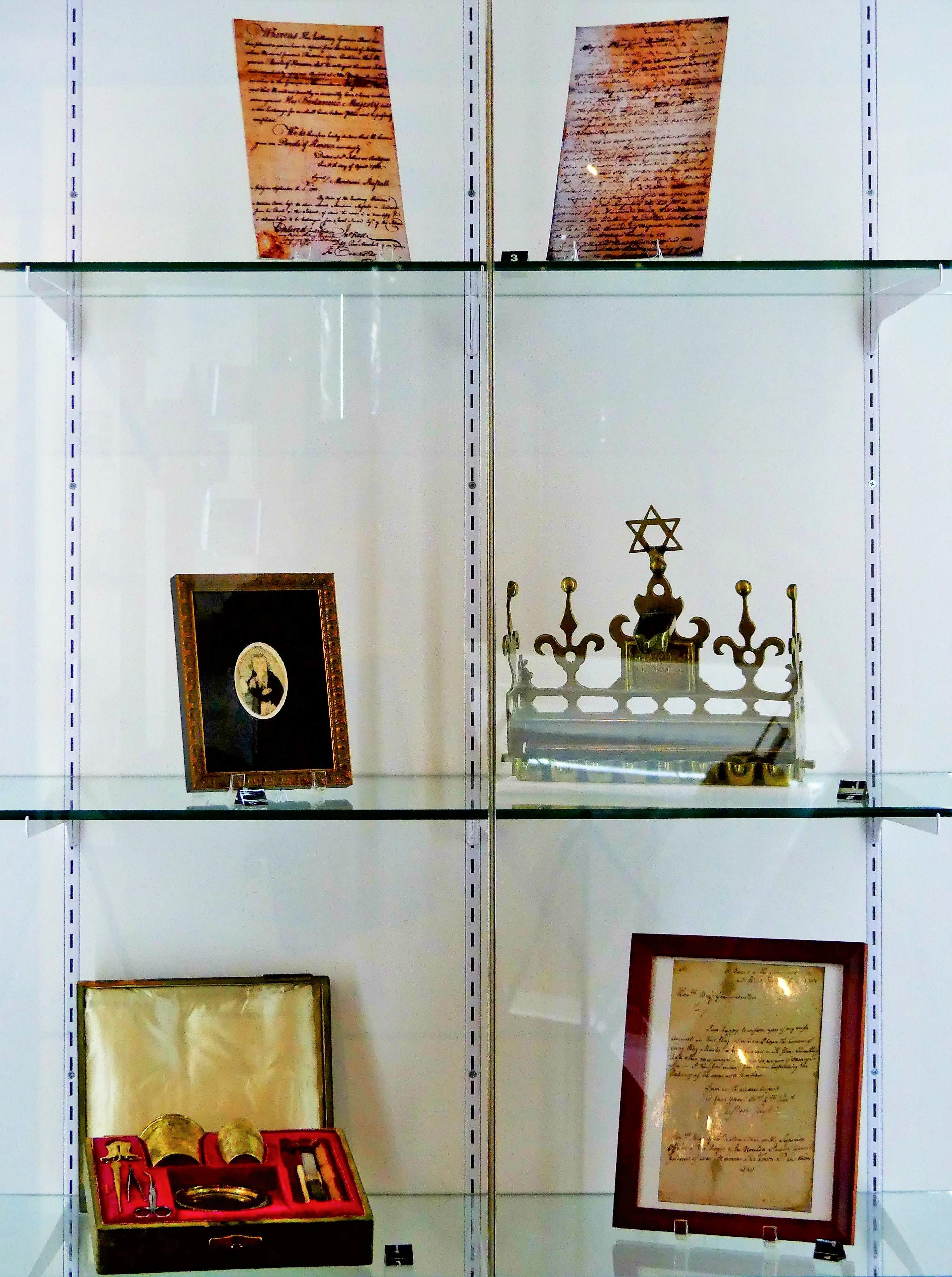 artifacts1