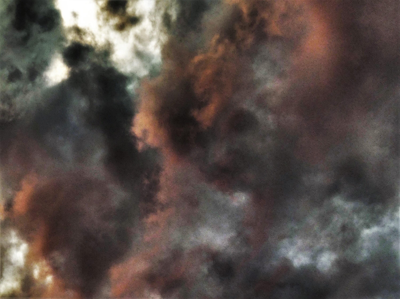 aurora cloud (2)