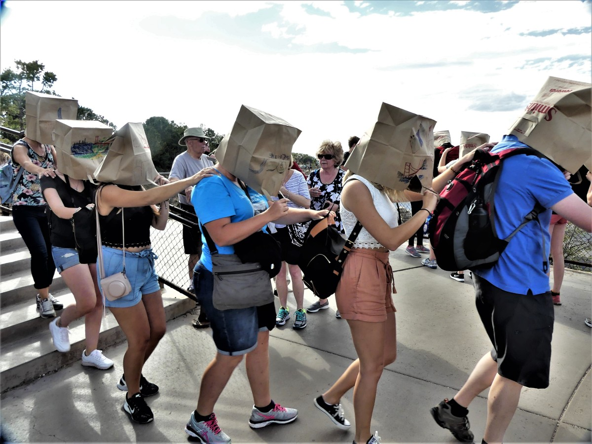 bag people (2)