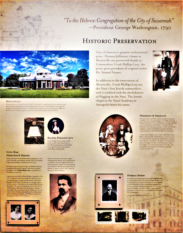 Historic Preservation (2)