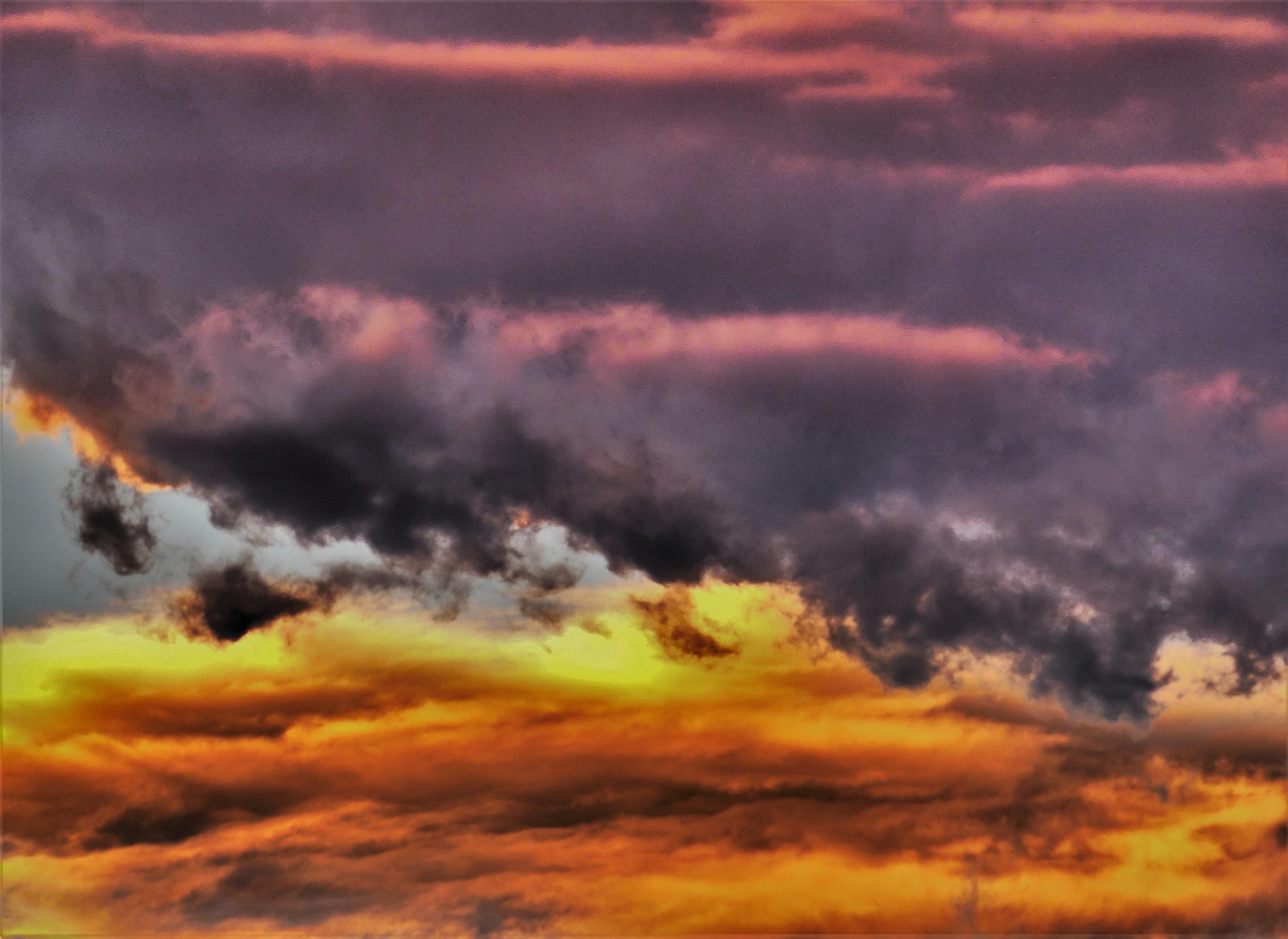 rainbow cloud (2)