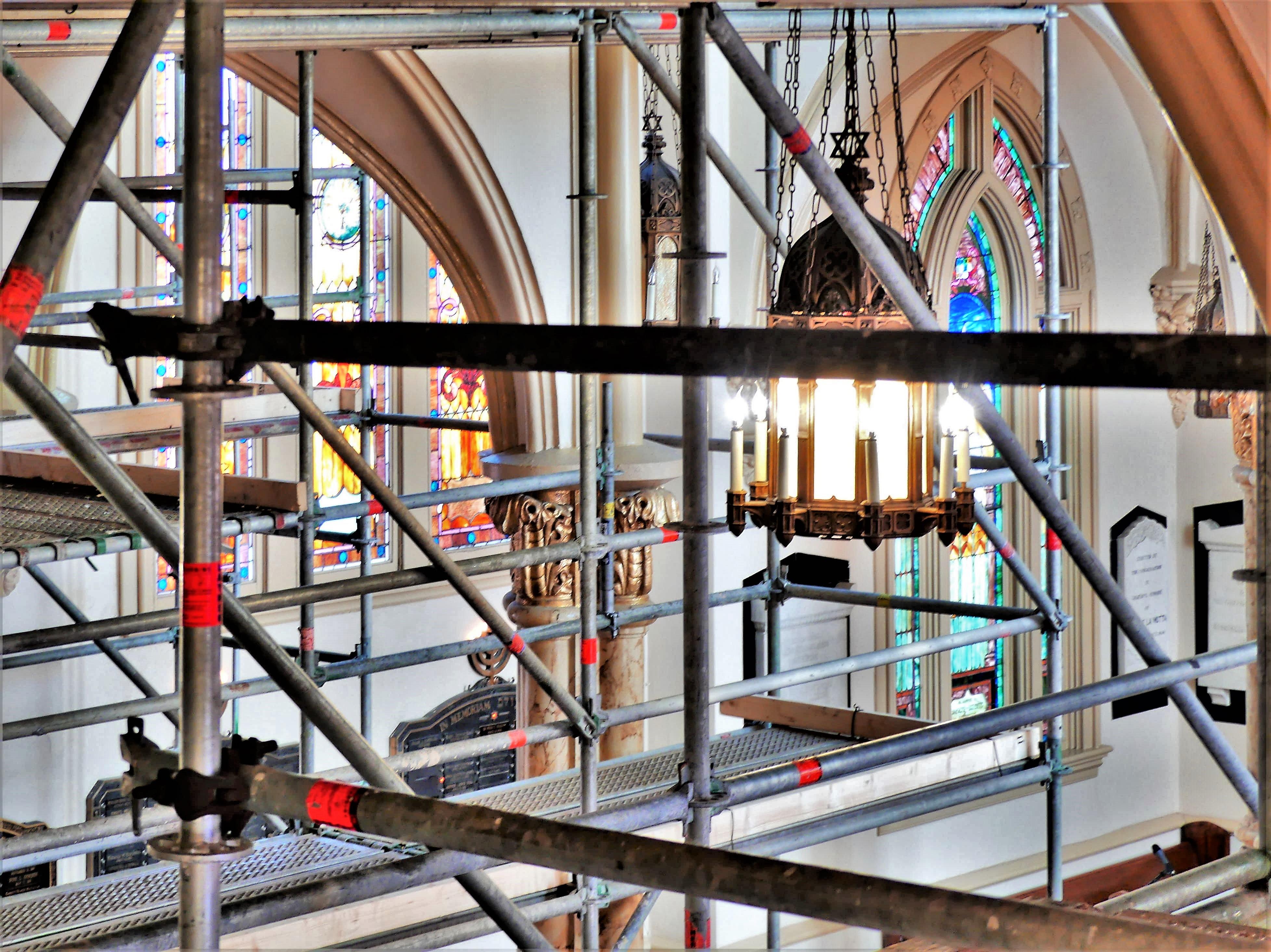 scaffolding1 (2)