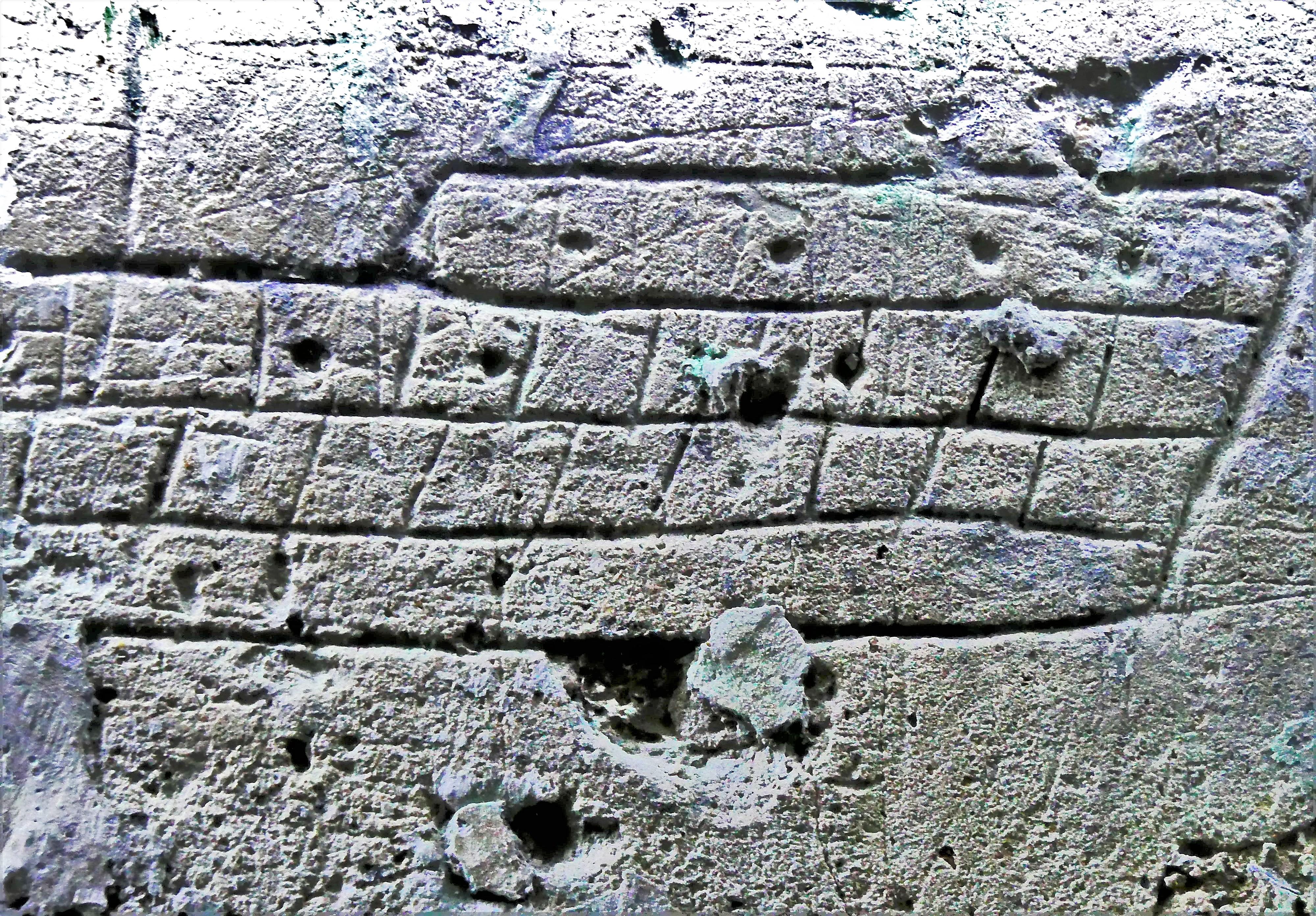 ship grafitti (2)