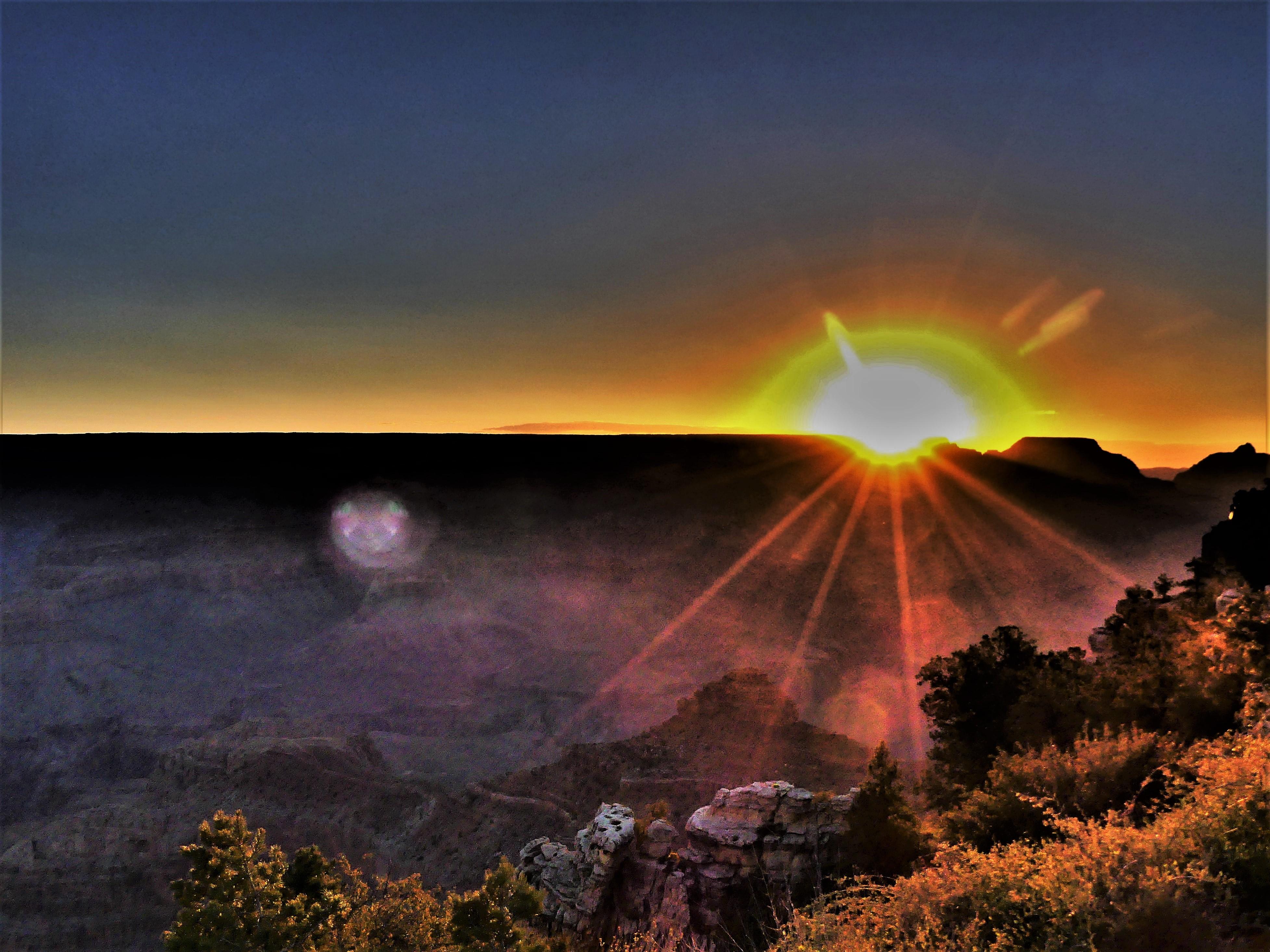 sunrise1 (3)