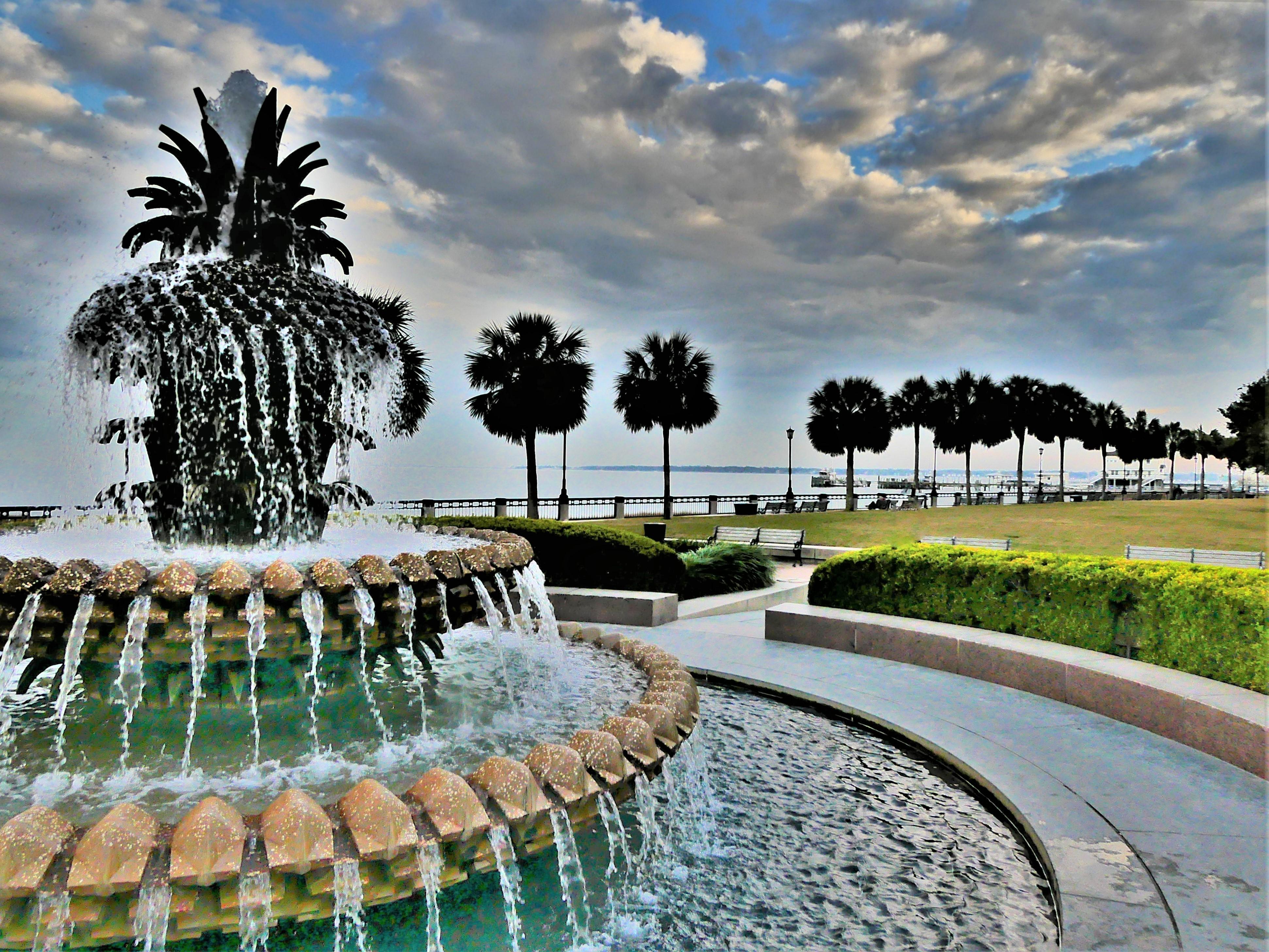 Charleston waterfront.jpg