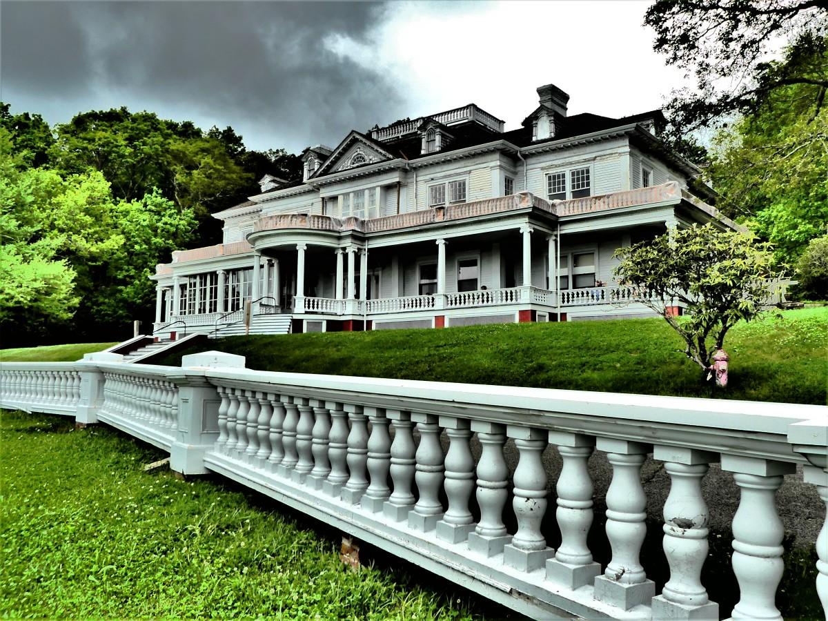 Cone manor.jpg