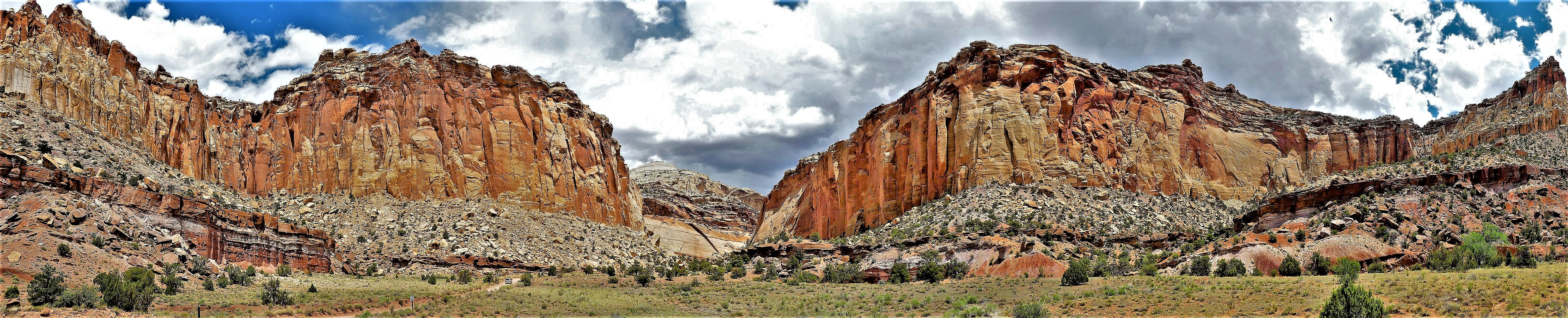 panarama scenic canyon (2)