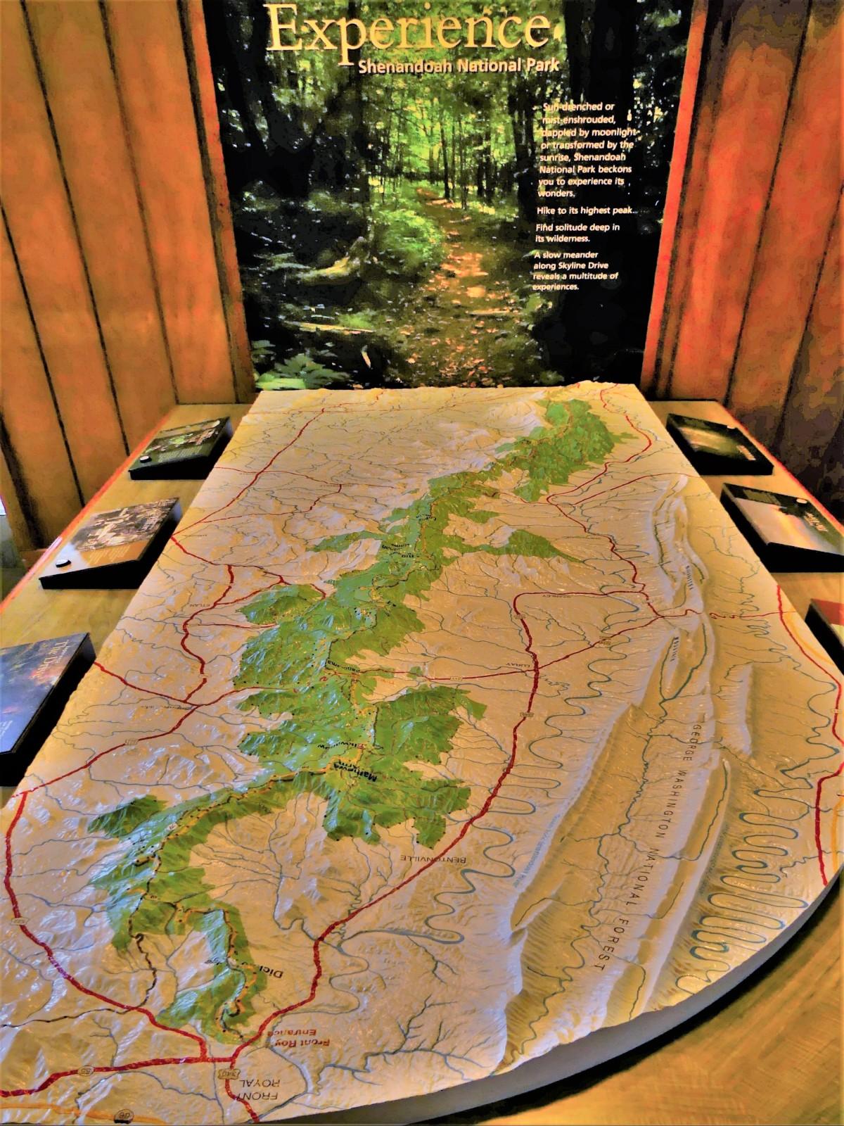 park map (2)