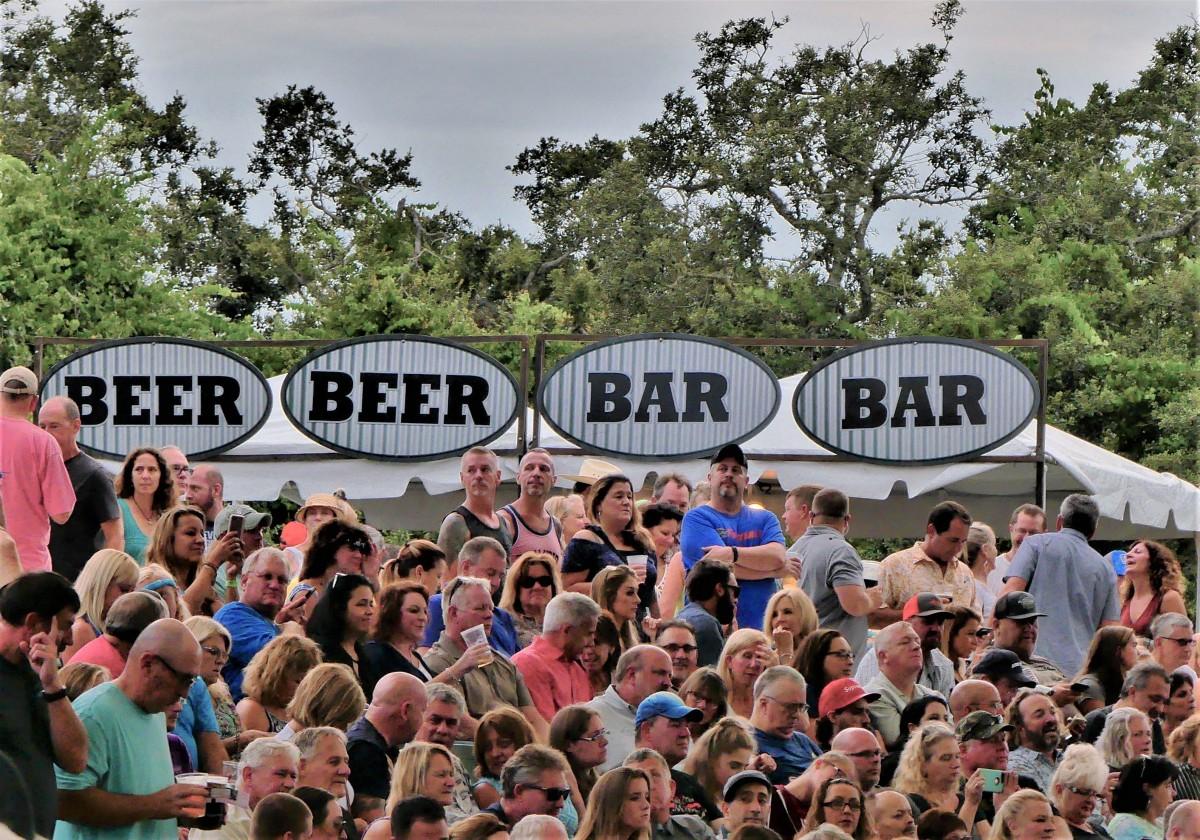 beer beer bar bar