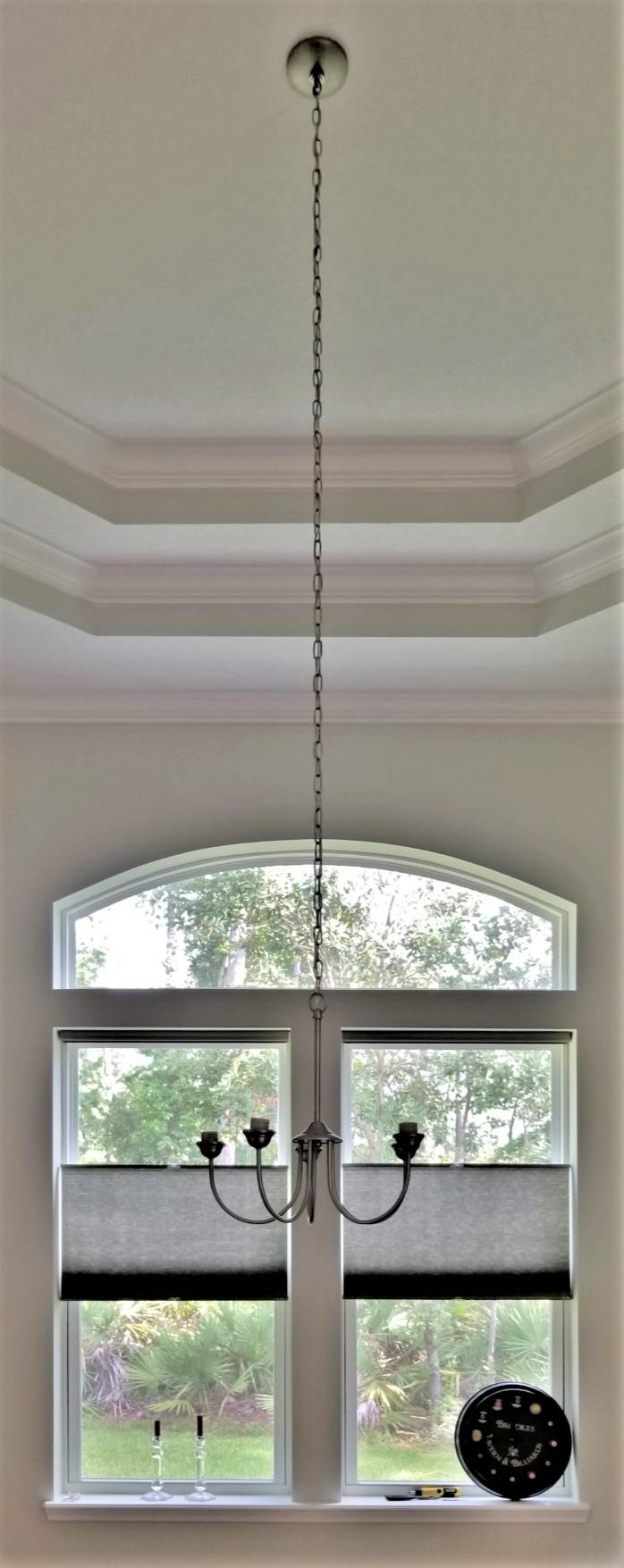 high ceilings (2)