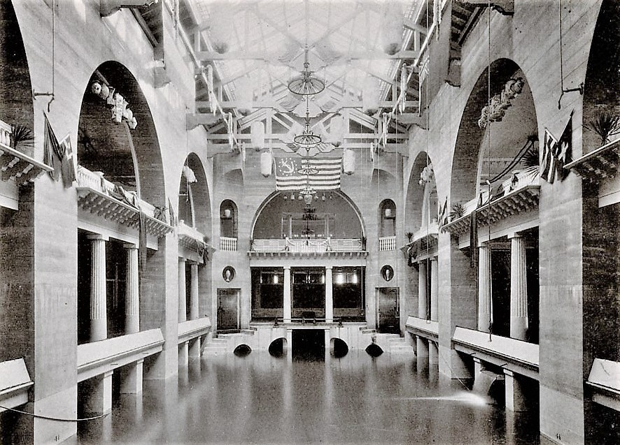 bathing-pool-casino_0 (3)