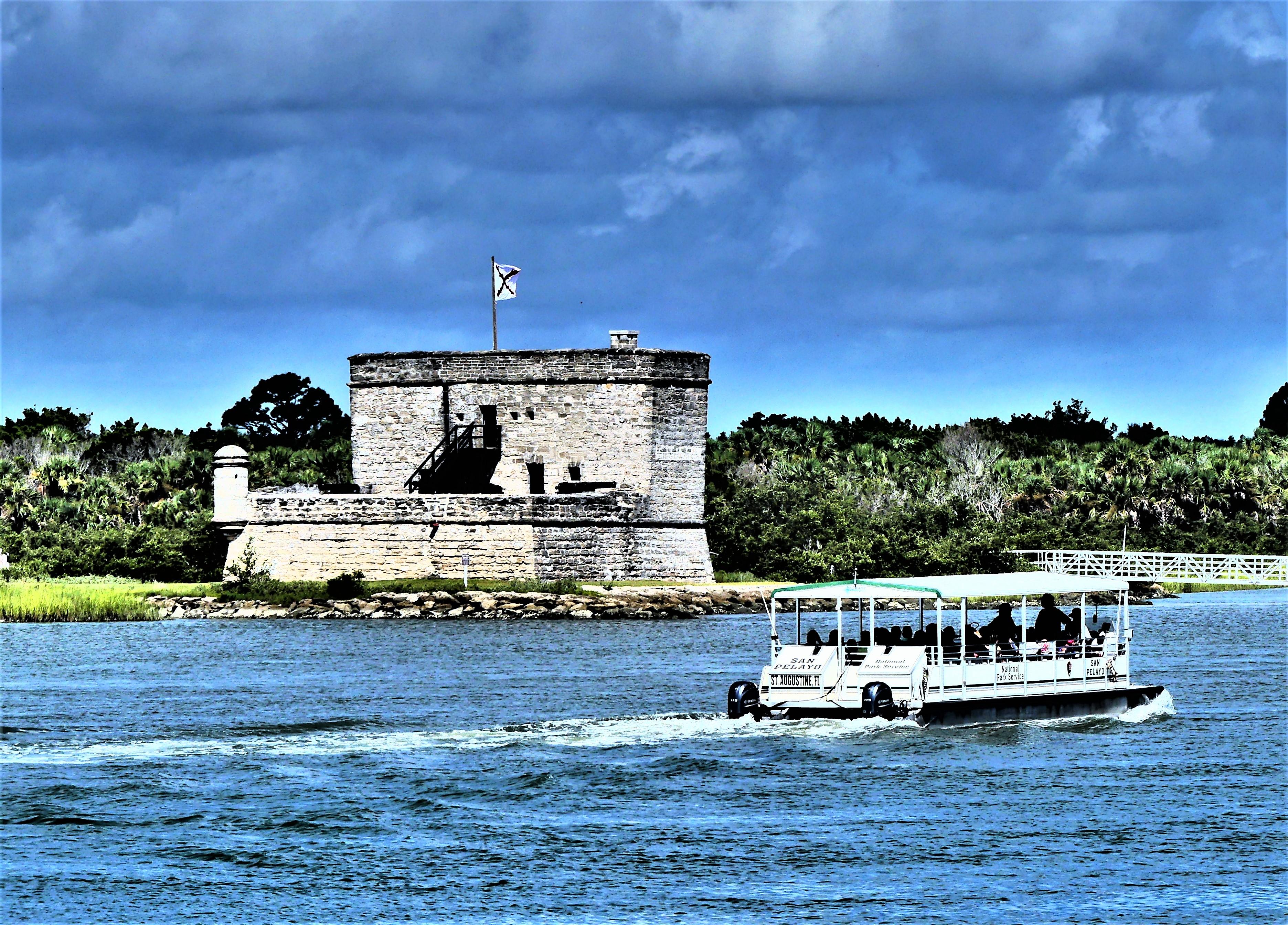 ferry crossing.jpg