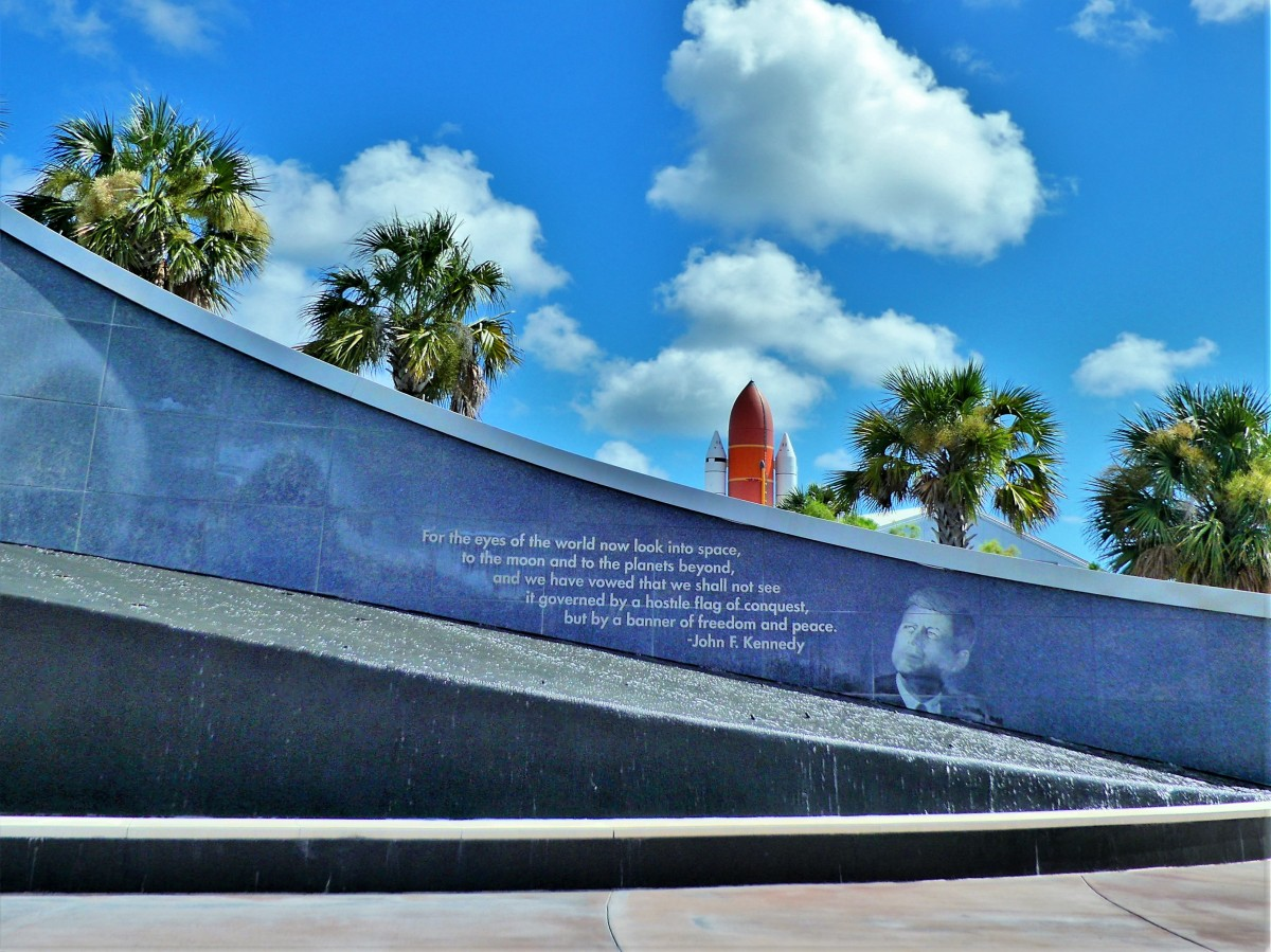 Kennedy wall.jpg