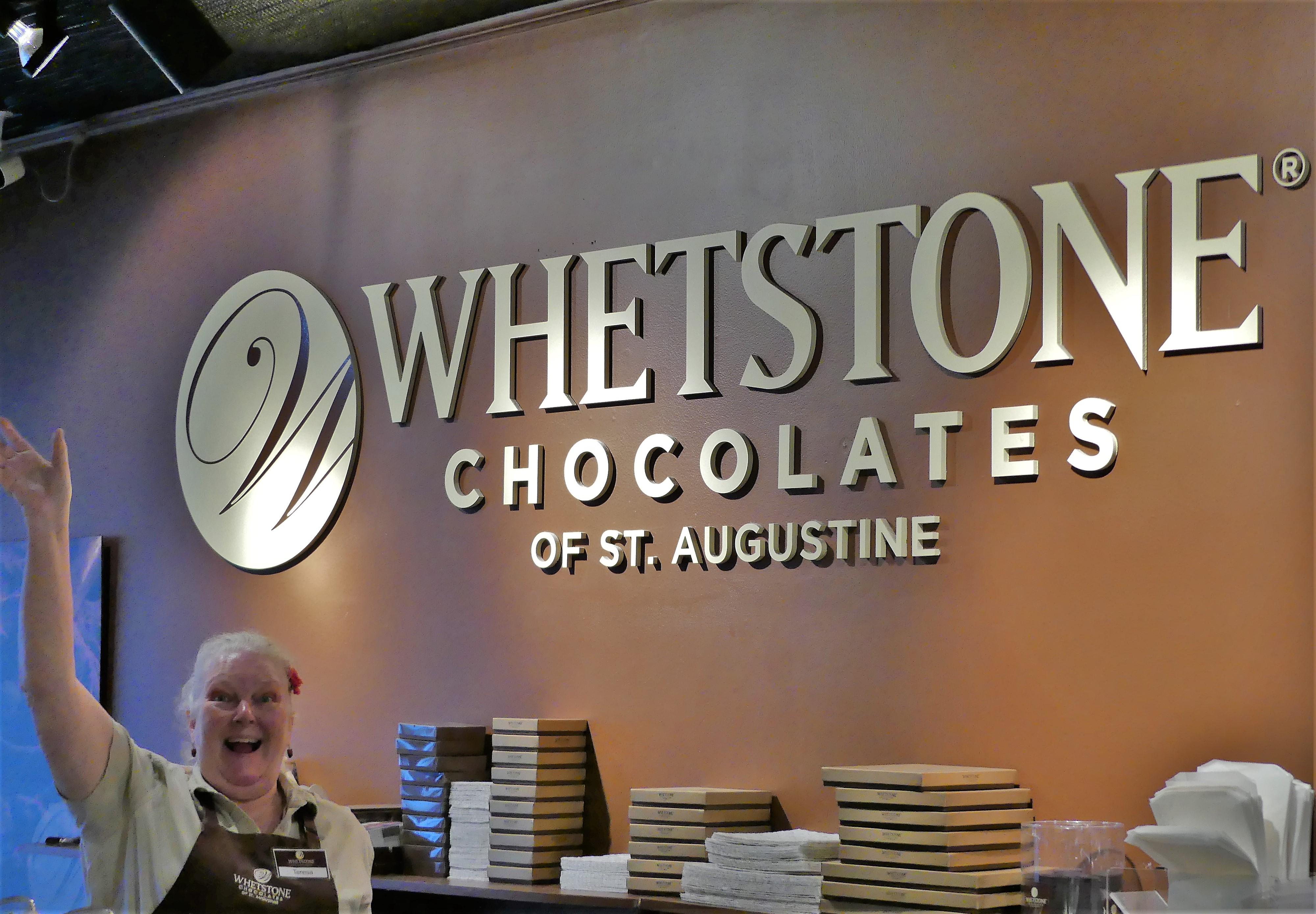 Whetstone greeting.jpg