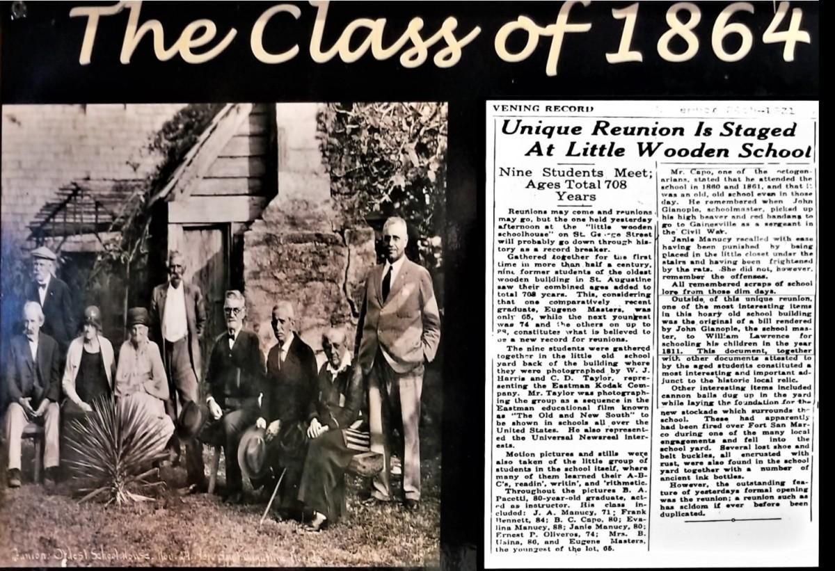 Class of 1864a (2)