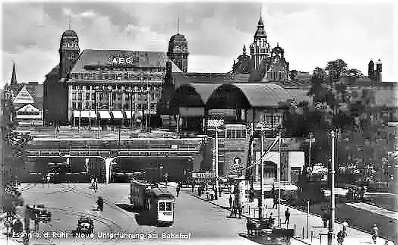 Essen-Hauptbahnhof_von_Süden_um_1920 (3)