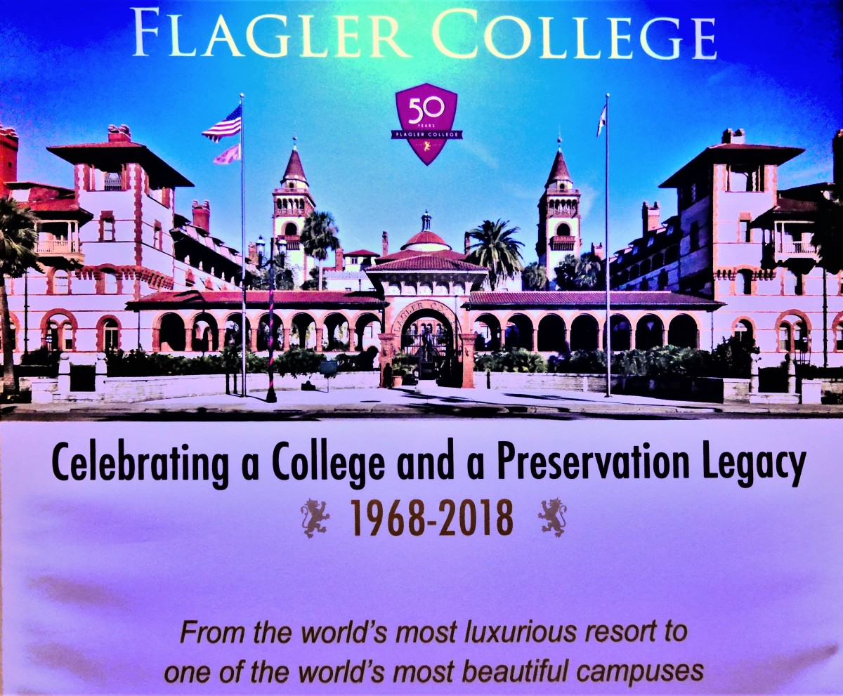 Flagler College (2)