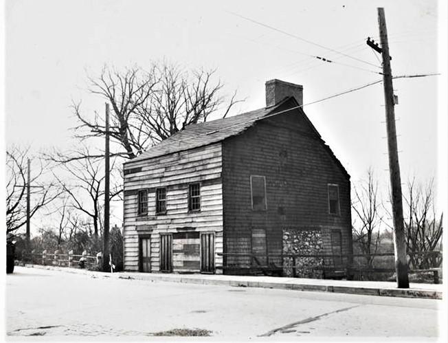 Voorlezer's House (2).jpg