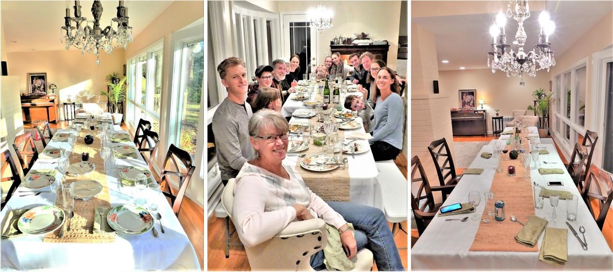 family dinner (2)
