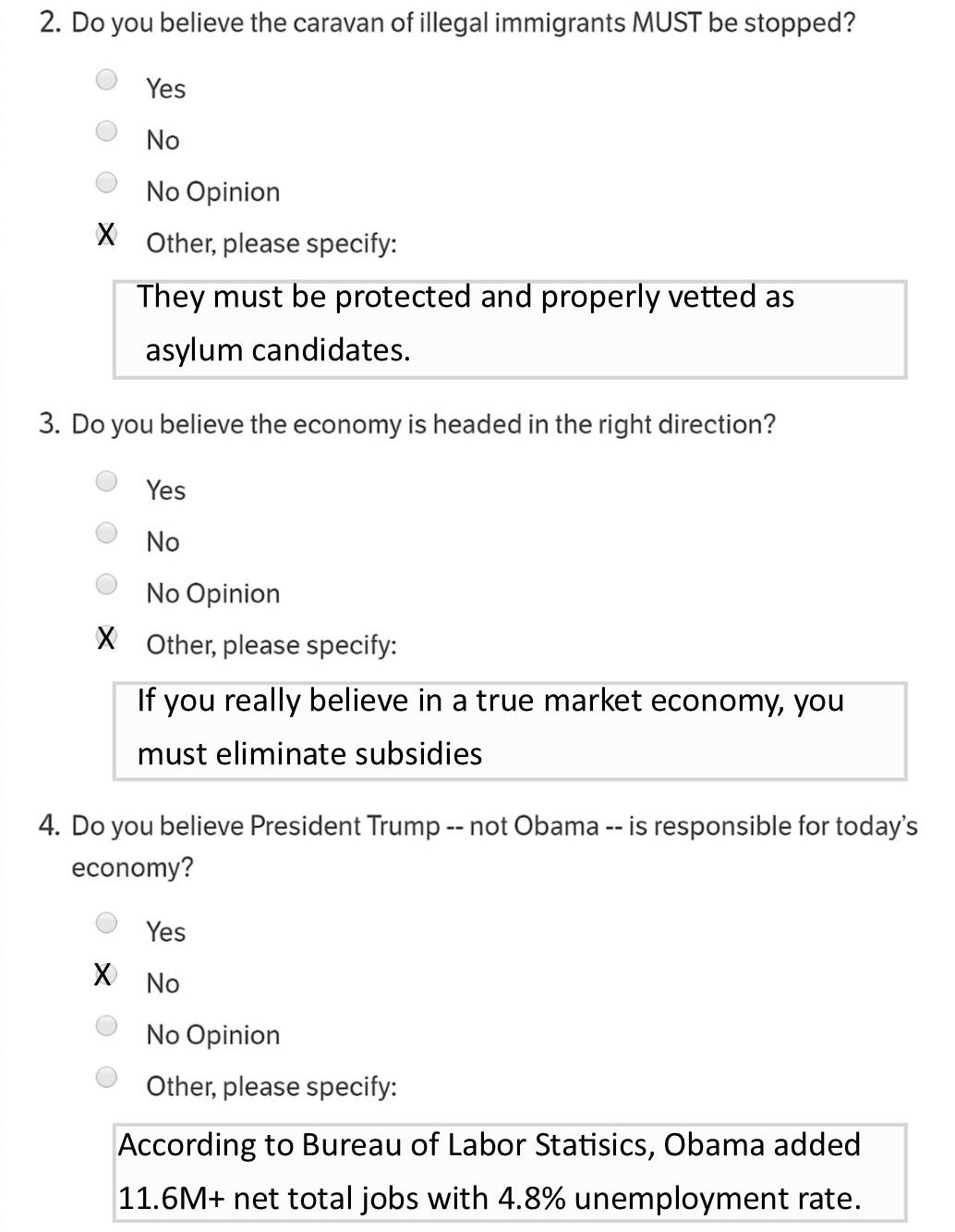 Survey 2 (3)