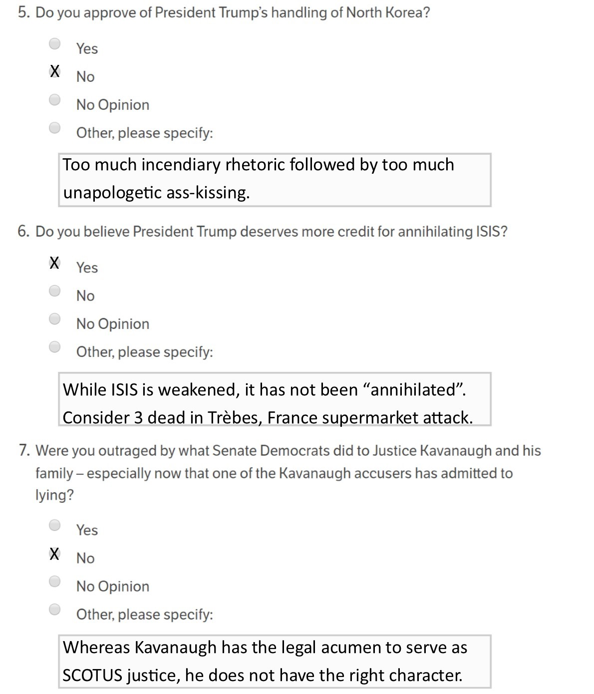 Survey 3 (2)
