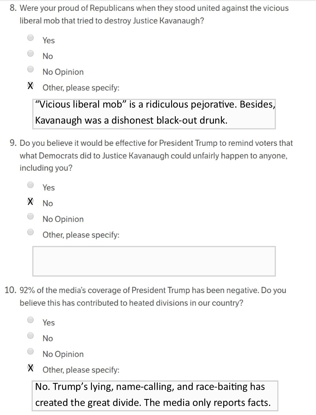 Survey 4 (2)