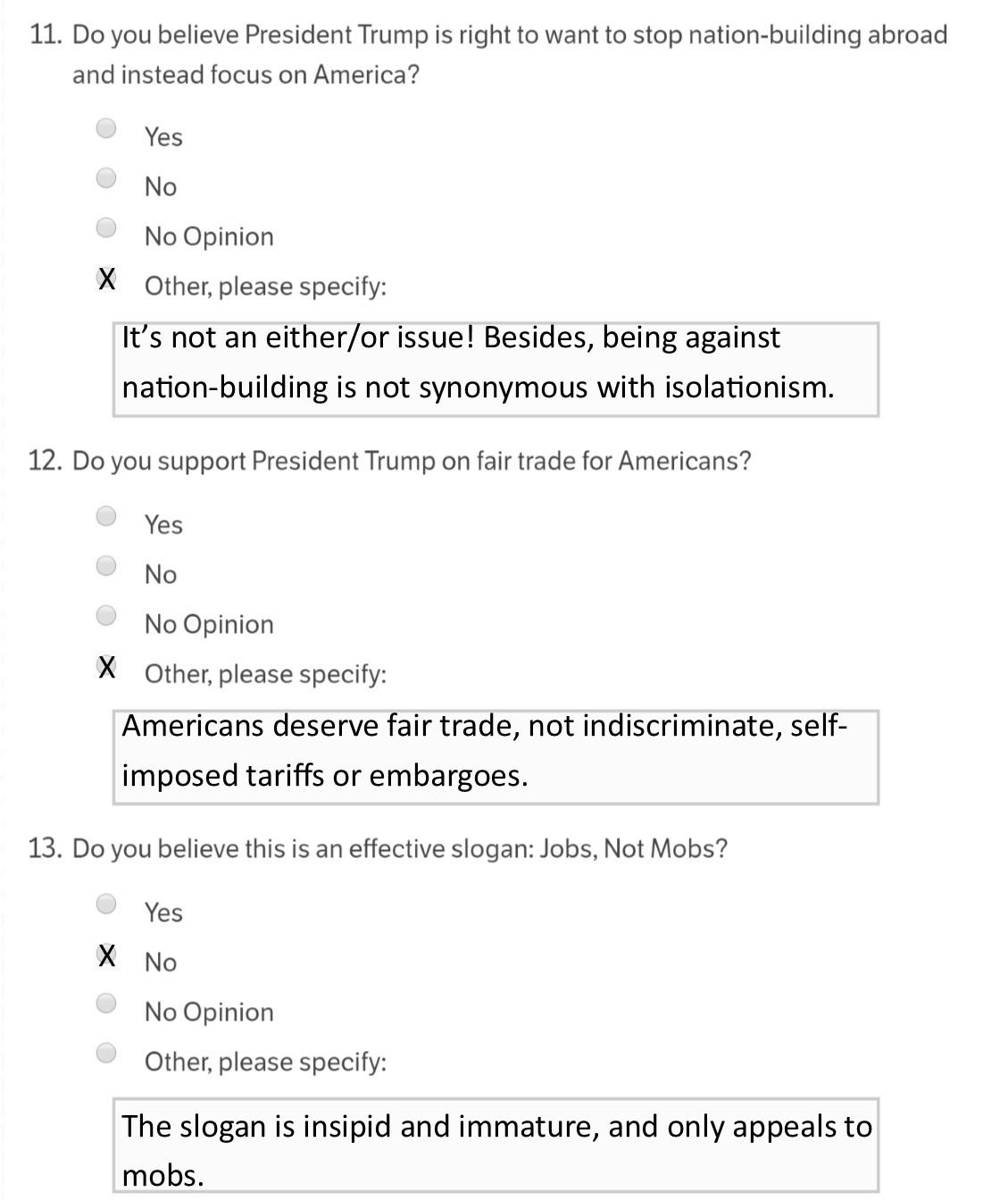 Survey 5 (2)