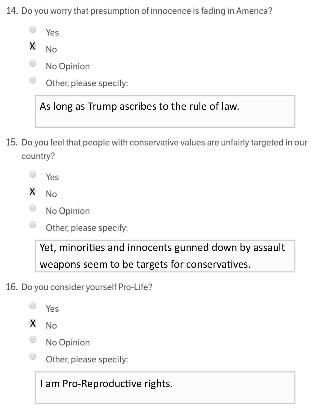 Survey 6 (2)