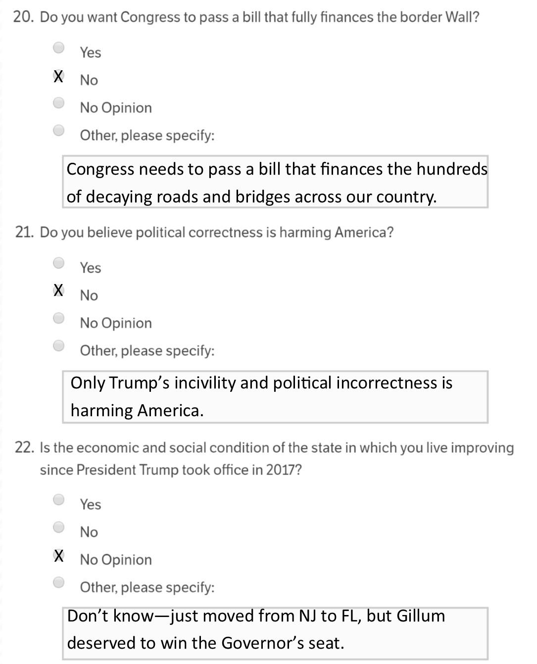 Survey 8 (2)