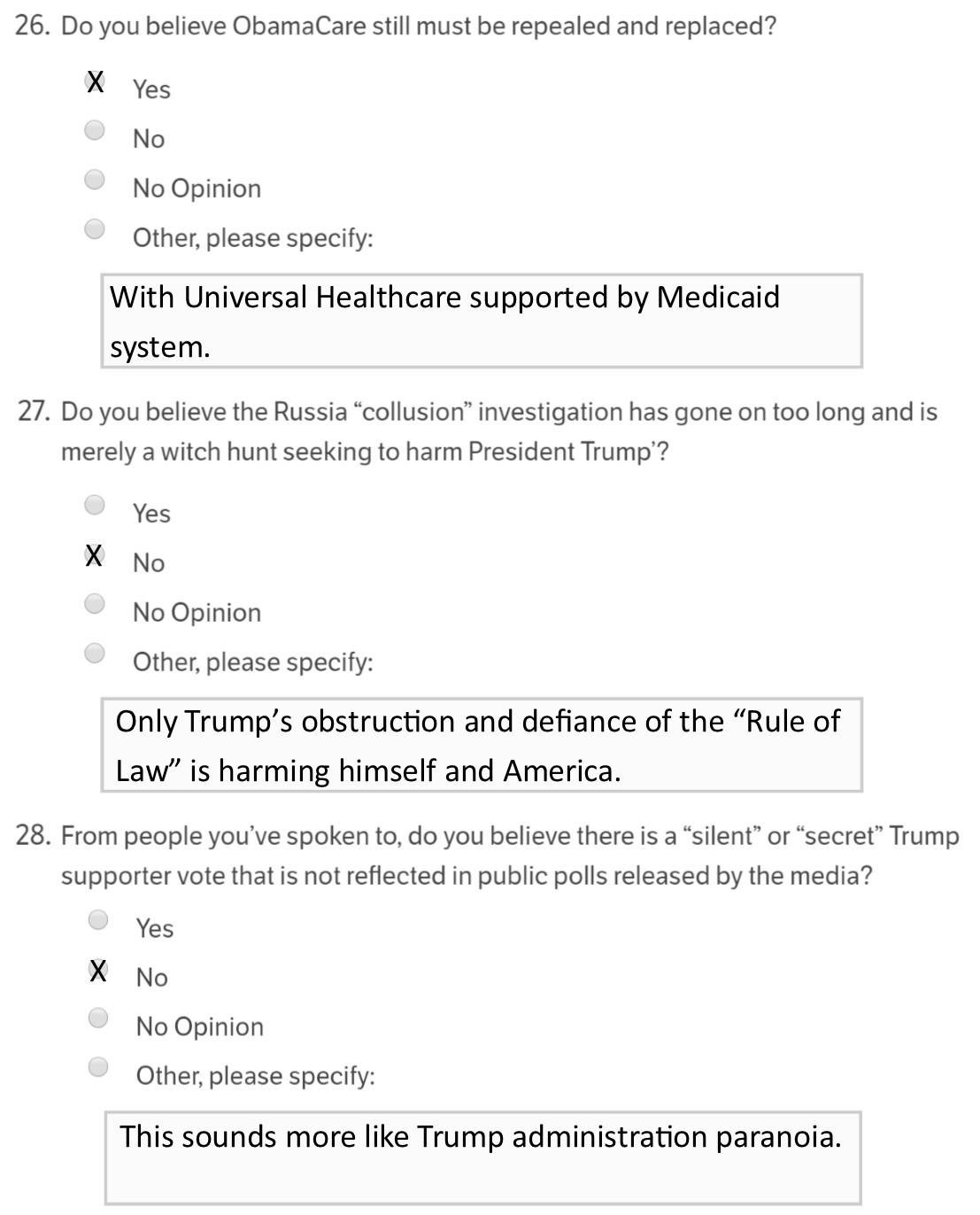 Survey 9 (3)