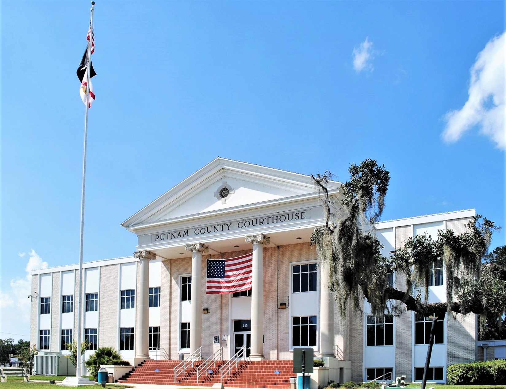 Putnam County Courthouse1 (2)