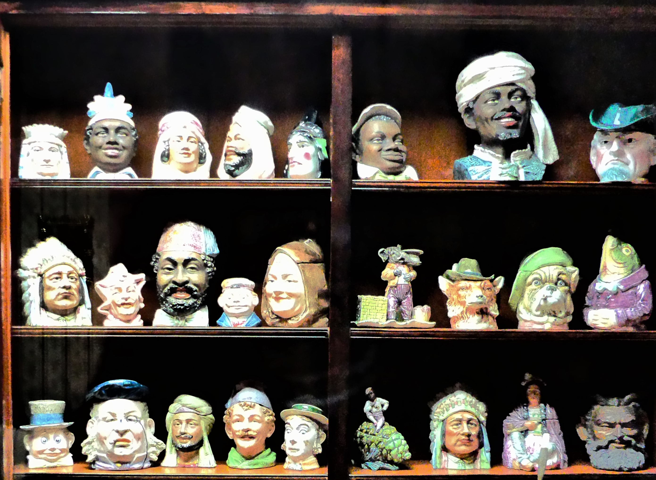 porcelin-heads.jpg