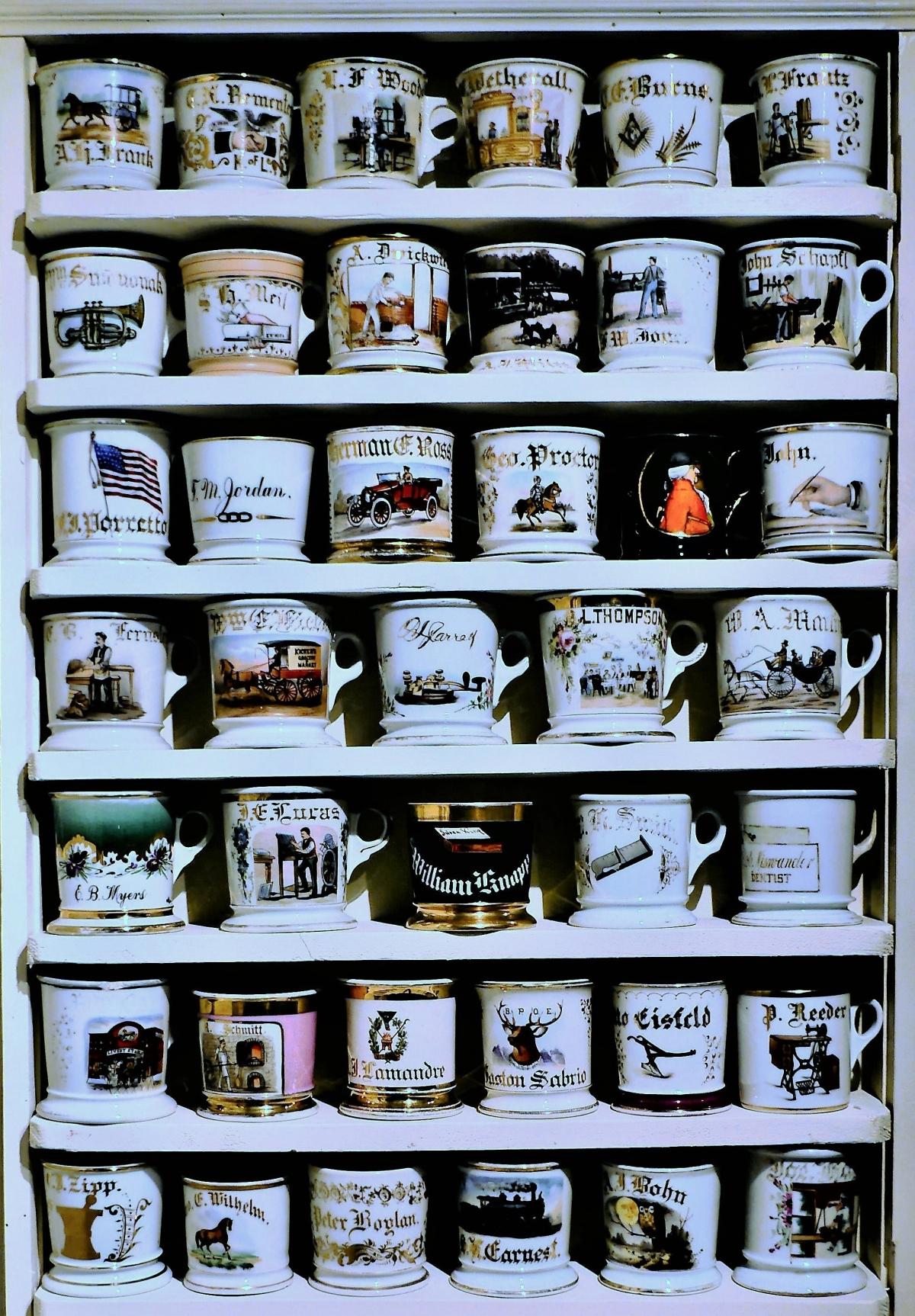 shave-mugs-3.jpg