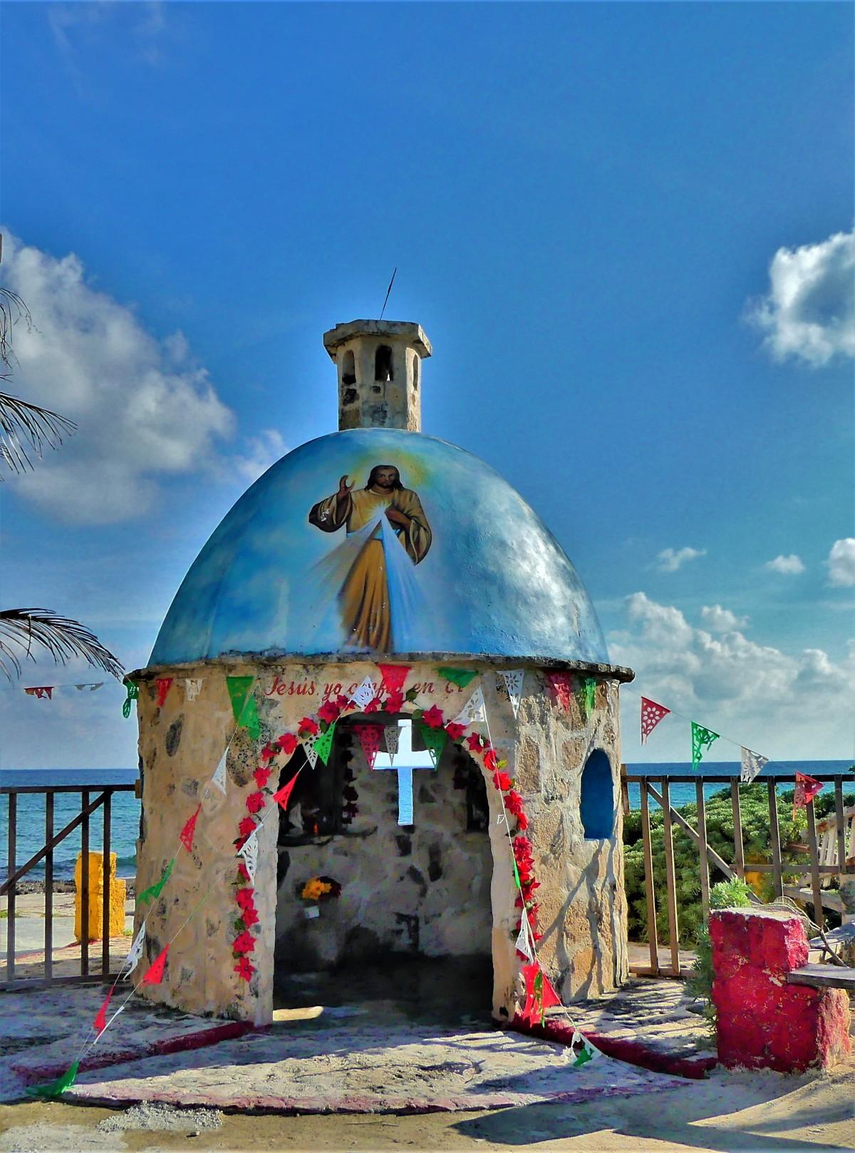 jamaican jesus