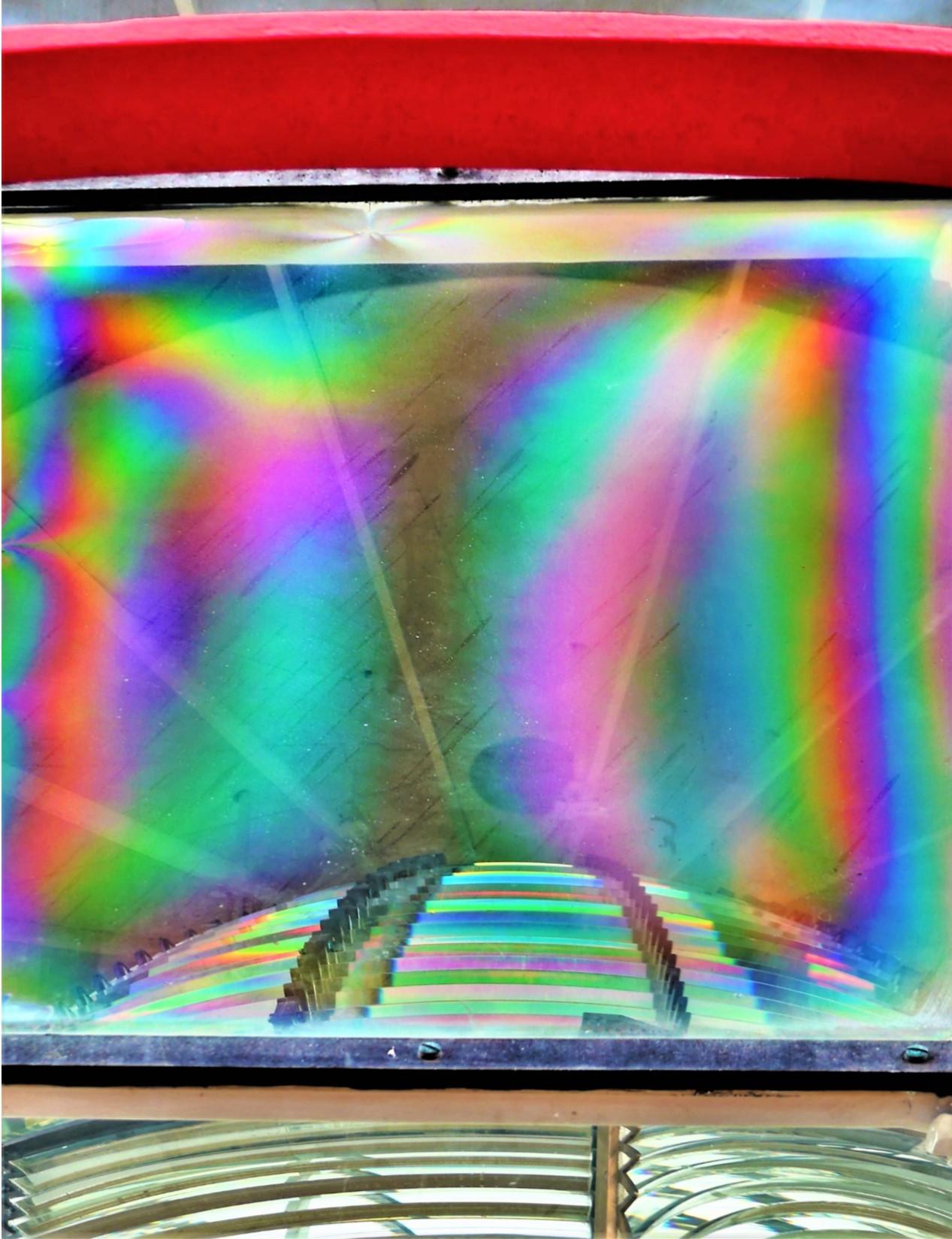 difraction close-up (2)