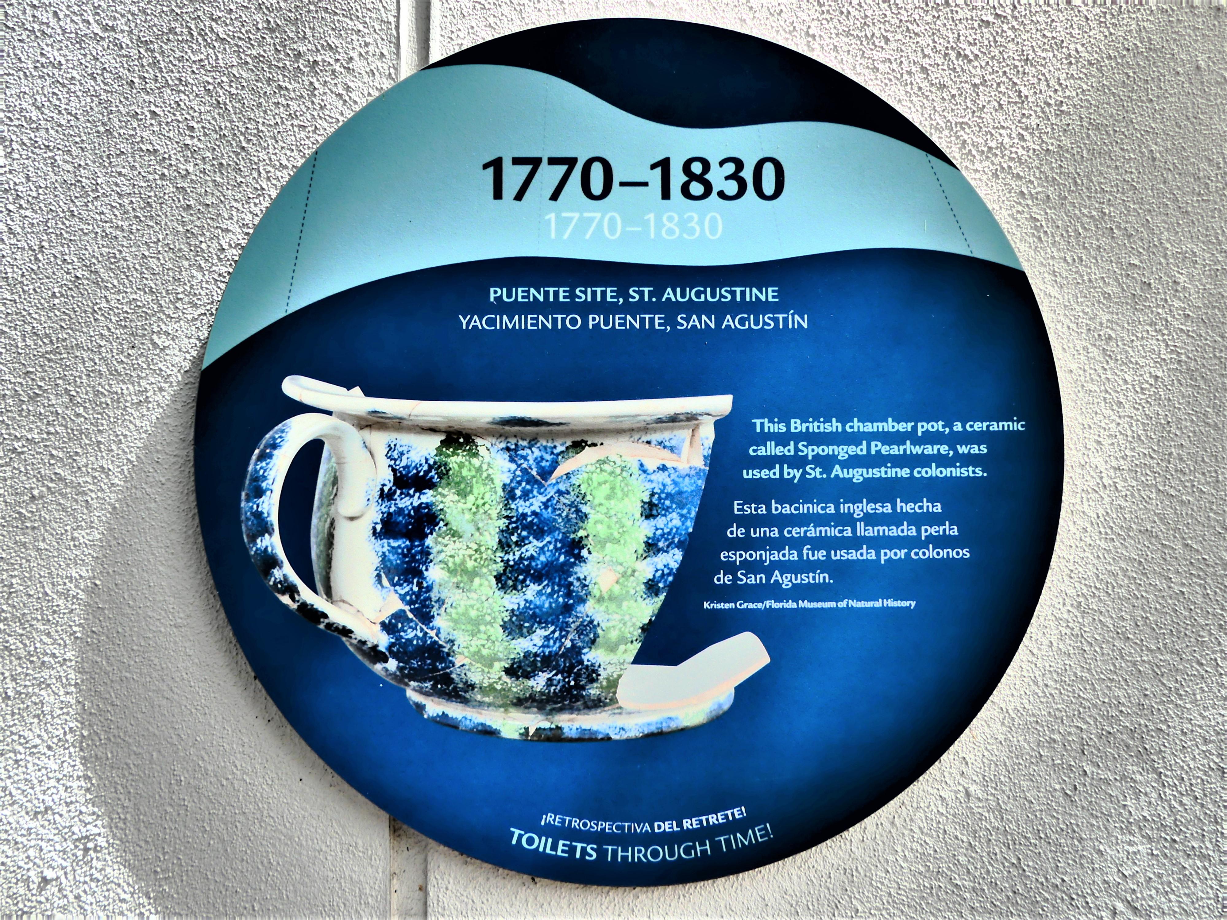 1770-1830
