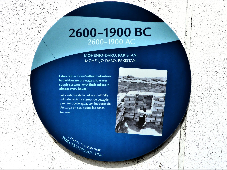 2600-1900 BC