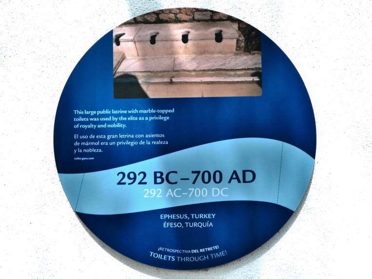 292 BC-700 AD